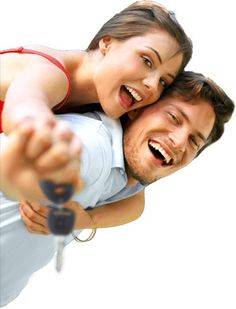 Get guaranteed approval for auto loan with no down payment at http://www.carloanssofast.com/no-down-payment-auto-loans.php