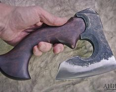 How To Care For Your Survival Knife – Metal Welding Cool Knives, Knives And Swords, Tomahawk Axe, Trench Knife, Knife Patterns, Homemade Weapons, Beil, Knife Sharpening, Custom Knives