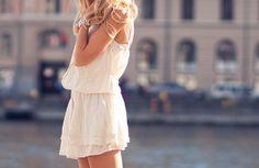 http://fashionationism.tumblr.com