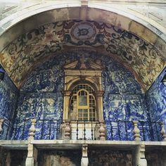 Porta da Vila, Óbidos Portugal