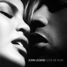 Download lagu John Legend - Love Me Now MP3 dapat kamu download secara gratis di Planetlagu. Details lagu John Legend - Love Me Now bisa kamu lihat di tabel, untuk link download John Legend - Love Me Now berada dibawah. Title: Love Me Now Contributing Artist: John Legend Album: Love Me Now - Single Year: