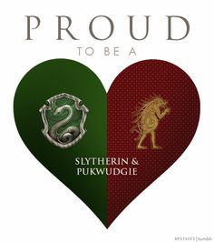 HOGWARTS, SLYTHERIN, ILVERMORNY, PUKWUDGIE, HOUSES,