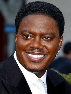 Bernie Mac: (October 5, 1957 – August 9, 2008) He died August 9th from sarcoidosis complicated by pneumonia.