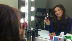 Britney Spears brunette | Britney Spears hair | Britney Spears beauty tips