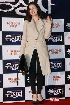 Moon Chae Won 문채원 ヽ(*⌒∇⌒*)ノ - Page 594 - soompi