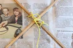Imagem intitulada Make a Diamond Kite Step 10 preview