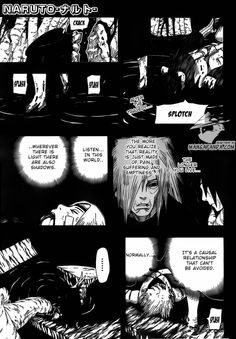 NarutoBase.net - Naruto Manga Chapter 606 - Page 1
