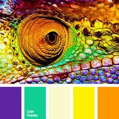 Orange Color Palettes | Page 12 of 37 | Color Palette IdeasColor Palette Ideas | Page 12