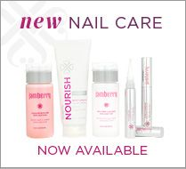 Jamberry Manicure Pedicure Nail Care Products Are Getting Rave Reviews The Non Acetone Lacquer