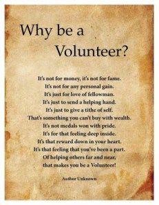 Volunteer Appreciation Quotes Fresh Volunteer Appreciation Quotes Sayings Of Thanks for Volunteering – Quotes Ideas Volunteer Appreciation Gifts, Volunteer Gifts, Appreciation Quotes, Employee Appreciation, Volunteer Week, Volunteer Quotes, Volunteer Ideas, Thank You Volunteers, Parent Volunteers