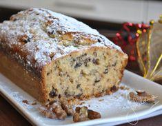 Budín Navideño | Recetas de Johanna Prato Pastry And Bakery, Pastry Cake, Colombian Food, Cinnamon Recipes, Crazy Cakes, Xmas Food, Sweet Bread, Yummy Cakes, Panettone