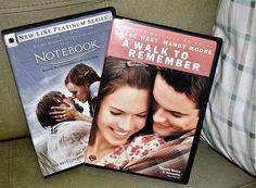 Good Movies