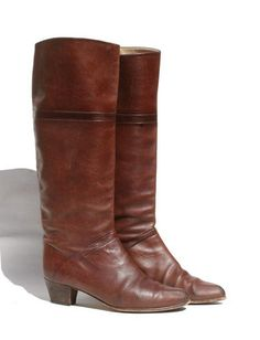 Riding Boots. $89, via The Cools