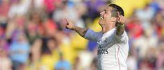 Real Madrid le mete 5-0 a Levante y se prepara para el Clásico | A Son De Salsa