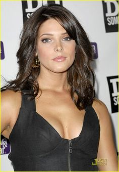 Ashley Greene Hair, Burlesque Outfit, Mtv Movie Awards, Lingerie Pictures, Long Hair Cuts, Pop, American Actress, Celebs, Female Celebrities