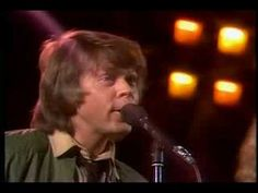 ABBA Two For The Price Of One Live 1981 - Dick Cavett Meets ABBA (High Quality)