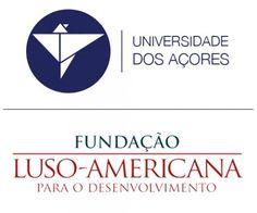 Abertura de Candidaturas ao Fundo de mobilidade FLAD-UAc Crossing the Atlantic | UAc - Notícias