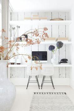 Interieurinspiratie najaar week 46 | Maison Belle