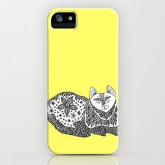 #Society6                 #love                     #Love #Cats #iPhone #Case #Melissa #Buhagiar #Society6                        Love Cats iPhone Case by Melissa Buhagiar | Society6                                                    http://www.seapai.com/product.aspx?PID=1658239