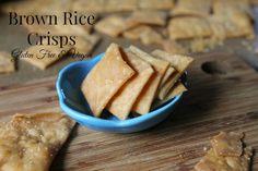 Brown-Rice-Wheat-Thins-GLuten-Free-Vegan-6882