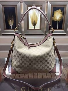 gucci Bag, ID : 32056(FORSALE:a@yybags.com), gucci purses for sale, gucci international, gucci bags website, gucci backpacks for women, gucci bags discount, gucci store dallas tx, gucci designer leather bags, gucci coin purse, gucci france online store, gucci large backpacks, gucci ladies leather wallets, gucci on, gucci hysteria bag #gucciBag #gucci #gucci #fashion #shoes
