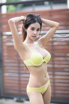 Angel Nonggip Hongsa