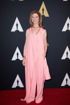 Academy CEO Dawn Hudson attends the 6th Annual Governors Awards in The Ray Dolby Ballroom   See more photos here: http://www.redcarpetreporttv.com/2014/11/10/its-official-awards-season-has-started-the-academys-2014-governors-awards-honors-harry-belafonte-maureen-ohara-hayao-miyazaki-and-jean-claude-carriere-theacademy-governorsawards-photos/