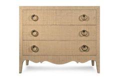 Vintage Dressers & Custom Bedroom Furniture - Mecox Gardens