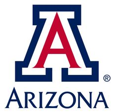 Fan Creations The perfect wall décor for any sports fan! With the logo cutout, it's sure to be the focal point of any room! NCAA Team: University of Arizona