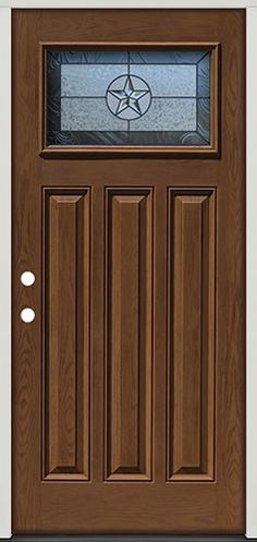 1000 images about texas star doors on pinterest texas for Cheap exterior doors for home