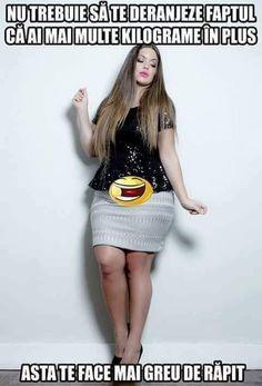 Funny Things, Mini Skirts, Posters, Comics, Painting, Jokes, Ha Ha, Fun Things, Painting Art