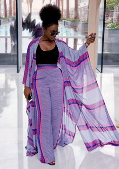 African Wear Dresses, African Fashion Ankara, Latest African Fashion Dresses, African Print Fashion, Africa Fashion, African Attire, Classy Dress, Classy Outfits, Chic Outfits