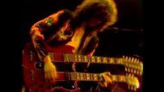 Led Zeppelin - Stairway To Heaven - YouTube