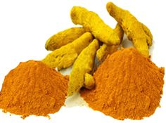 Turmeric has long held a place of honor in spice cabinets and drawers around the world. Its earthy flavor adds depth to curries and other Indian dishes. Until recently, that's as far as its usefulness went in American households. However, the alternative...