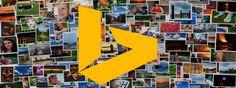 Bing'in Mobil Görsel Arama Bölümü Yenilendi! - Haberler - indir.com