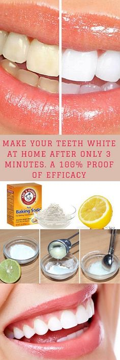 This 2-Ingredient Remedy Removes all Spots From Your Face in Just 3 Nights! - INFOSTYLES