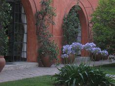 Finca Adalgisa Hotel Vineyard & Winery (Chacras de Coria, Mendoza, Argentina): See 332 Reviews and 214 Photos - TripAdvisor