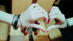 Mirror of meeh. Crazy Girl Quotes, Crazy Girls, Stylish Girls Photos, Stylish Girl Pic, Pretty Hands, Beautiful Hands, Pretty Henna Designs, Best Friend Images, Dps For Girls