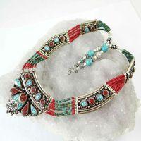 carnelian stone jewelry - Google Search