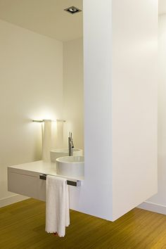 WC / Bathroom / Restroom