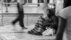 16 Homelessness Ideas Homeless Homeless People Homeless Shelter