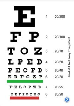 Looking for a Printable Snellen Chart Actual Size. We have Printable Snellen Chart Actual Size and the other about Printable Chart it free.