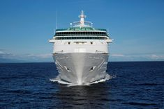 "Fantastic ""Royal Caribbean ships"" information is offered on our internet site. Take a look and you wont be sorry you did. Cruise Tips Royal Caribbean, Royal Caribbean Ships, Western Caribbean, Best Cruise Lines, Best Cruise Ships, Rhapsody Of The Seas, Hawaiian Cruises, Outdoor Movie Screen, Caribbean Cruise"