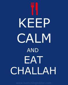Keep Calm Graphics | Keep Calm and Be Jewish