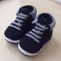 crochet-baby-shoes-49