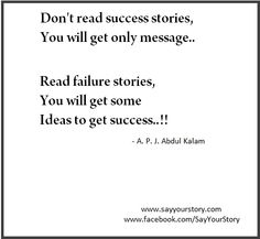 Quote by A. P. J. Abdul Kalam