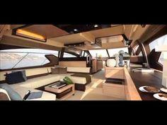 YACHT NAVIGATOR s.r.o. - Výhradný distribútor luxusných jácht značky Azimut - Benetti pre Slovenskú republiku.  YACHT NAVIGATOR s.r.o. authorized dealer for Slovakia AZIMUT yachts.    www.yachtnavigator.sk   www.azimutyachts.com  www.grandebybenetti.com  www.benettiyachts.it  www.atlantisyachts.it        Štýl, inovácia a kvalita. Luxusné jachty, ktoré st...
