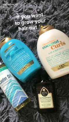 Seven key principles to healthy hair that are now the key concepts for achieving and maintaining beautiful and healthy natural hair. Curly Hair Tips, Curly Hair Care, Natural Hair Tips, Curly Hair Styles, Natural Hair Styles, Curly Girl, Curly Hair Growth, Biotin Hair Growth, Hair Growth Shampoo