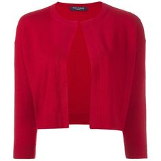 Piazza Sempione shortsleeved turtleneck jumper (14.645 RUB) ❤ liked on Polyvore featuring tops, sweaters, red, polo neck sweater, turtleneck jumper, red top, short sleeve turtleneck and turtleneck sweater