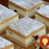 Cornbread, Tiramisu, Ethnic Recipes, Cakes, Food, Millet Bread, Meal, Essen, Hoods